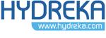 Petot logo de Hydreka