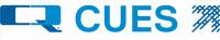 Logo de la compagnie Cues